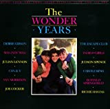 The Wonder Years - Original TV Soundtrack