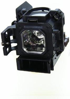 NEC VT85LP VT491 Projector Lamp