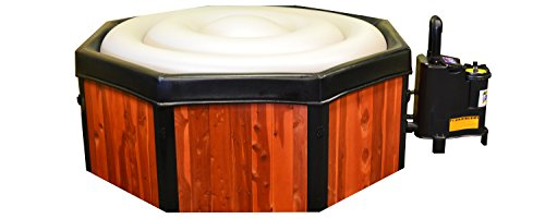 SPA-N-A-BOX-COM de Whirlpool