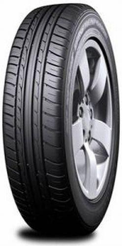 Dunlop SP Sport Fast Response MFS - 225/45R17 91W - Neumático de Verano