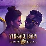 Versace Baby