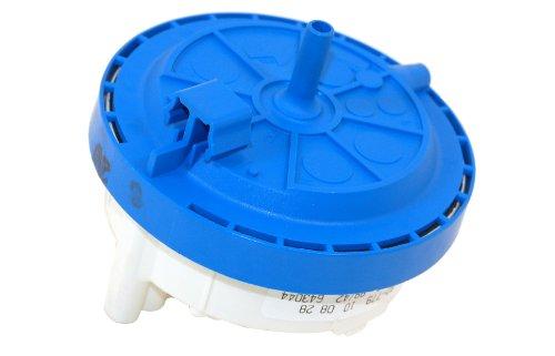 Brandt 31X3607 - Interruttore a pressione per lavastoviglie