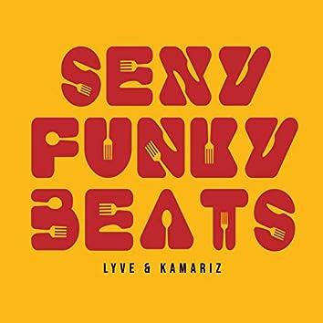 Sexy Funky Beats