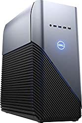 10 Best Cyberpower Gaming Pcs