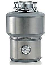 Disipador para residuos Mod.evolution200