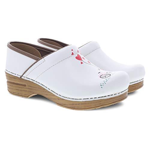 shoes that look like dansko