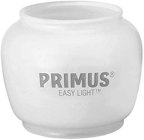 PRIMUS(プリムス) ランタンホヤIP‐2245、2248、EX‐3230用