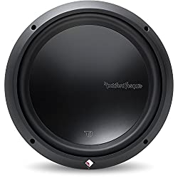 Rockford Fosgate T1D215 review