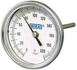 Max 74% 2021 new OFF Wika 30040D010G4
