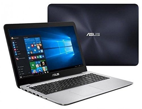 Asus Gaming (15,6 Zoll HD) Notebook (Intel Core i5 6200U, 12GB RAM, 512GB SSD, NVIDIA GeForce 940M 2GB, HDMI, Win 10 Professional) #5103