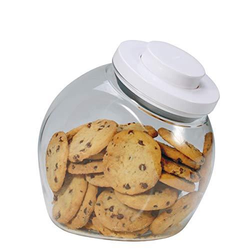 Pop Cookies - Bote (3 L)