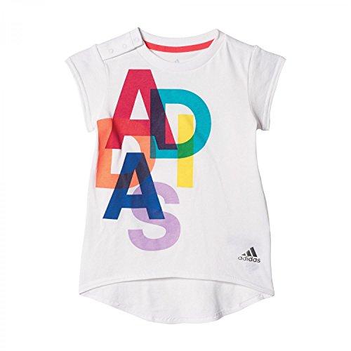 Adidas I MM G Tight Set leggings voor kinderen