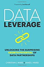 Data Leverage: Unlocking the Surprising Growth Potential of Data Partnerships
