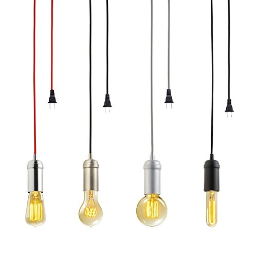 deckenlampe-mit-stecker