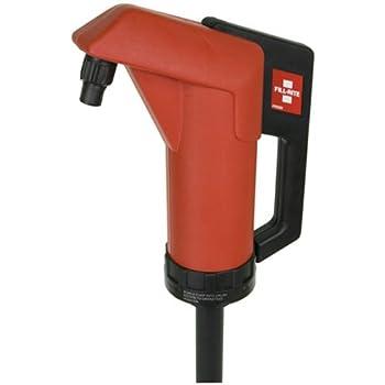 JohnDow Industries Replacement Two-Way Rotary Hand Pump JDI-35-UL