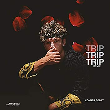 Mad in Love (Trip Remix)