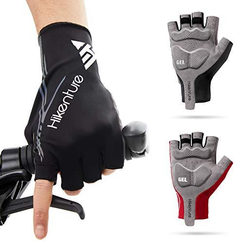 guantes ciclismo de la marca HIKENTURE