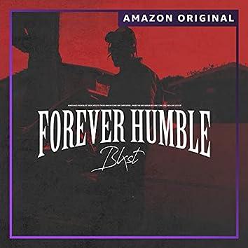 Forever Humble (Amazon Original)