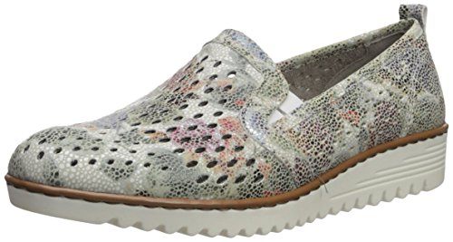 Top 10 best selling list for shoes weiss flats