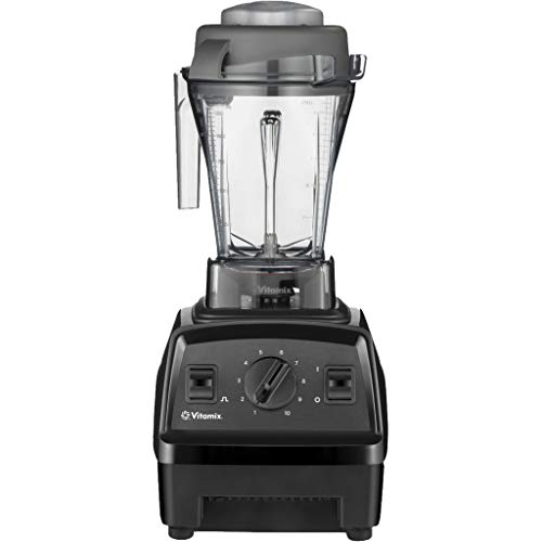 Vitamix Explorian Series E310,...
