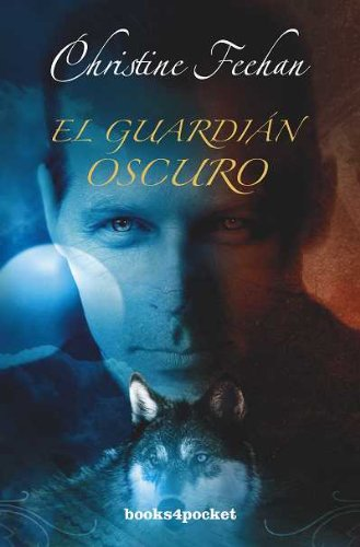 El guardián oscuro (Books4pocket romántica)