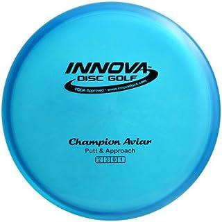 Innova - Champion Discs Aviar Golf Disc (Colors May Vary)