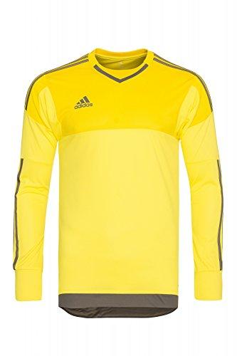 adidas Herren Torwarttrikot Goalkeeper S17938