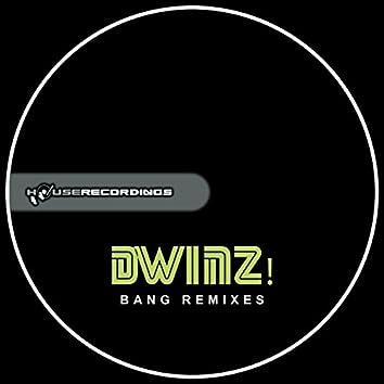 Bang Remixes