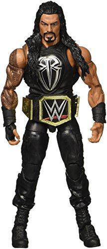WWE Elite Figura - Roman Reigns