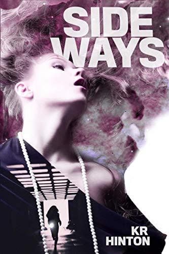 Sideways (English Edition)