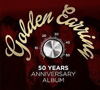 Best golden ring album Reviews