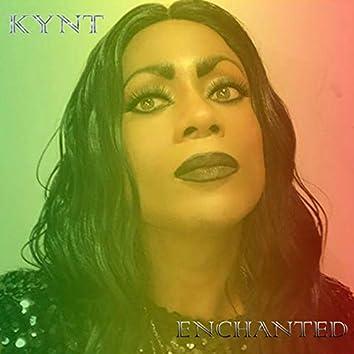 Enchanted (Remixes)