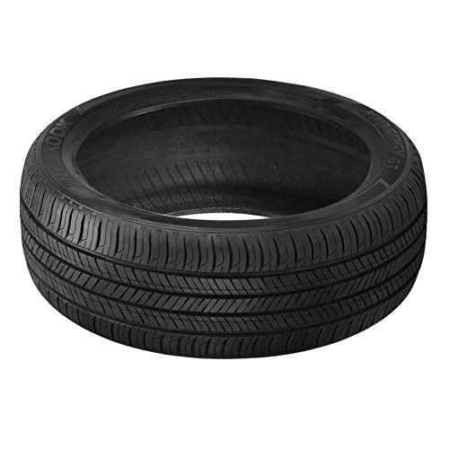 Hankook Kinergy GT H436 235/40R19 92V BSW