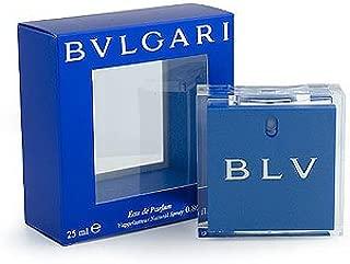 Bvlgari BLV Pour Femme EDP .85 oz