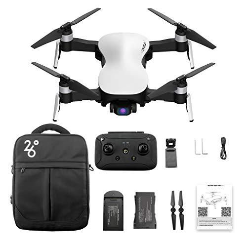 Firedancekid X12 Aurora 5G WiFi FPV RC Drone 1080P 4K Camera GPS Foldable Quadcopter