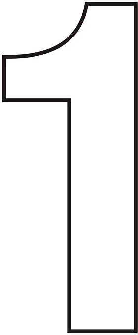 Helveticablanco