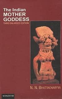 Best indian mother goddess Reviews