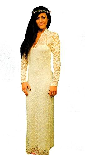 Vestido De Kate Middleton De Novia