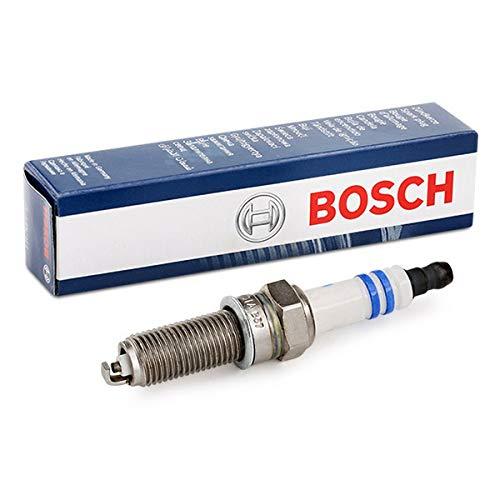 Bosch Automotive 0 242 135 545 Zündkerzen