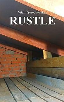 Rustle by [Vitalii Sorochynskyi]