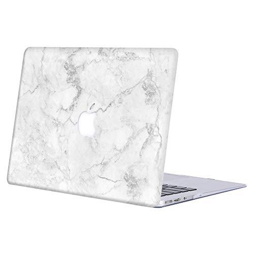 Mac Pro 13 Funda A2289 Marca AJYX