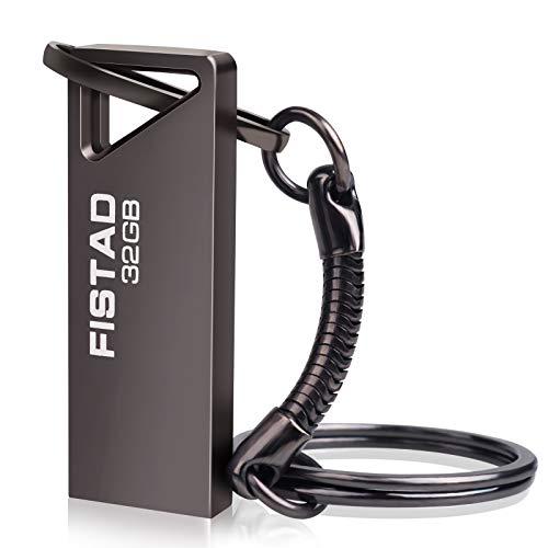 FT USB Stick 32GB USB 3.0, USB...