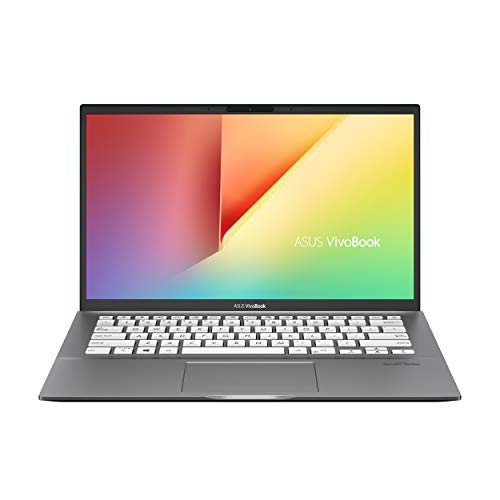 ASUS VivoBook S14 S431FA Intel Core i5 Laptop