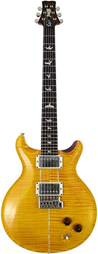 P.R.S. ポールリードスミス サンタナシグネイチャーモデル Santana Signature Model 10top SY #214138 エレキギター