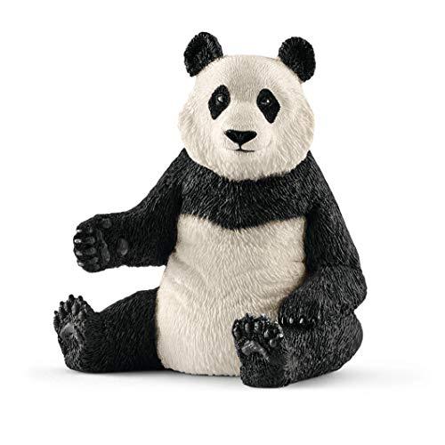 Schleich 14773 - Große Pandabärin