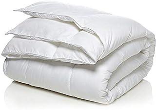 Dreamcatcher Summer Duvet (comforter) 200cmx200cm