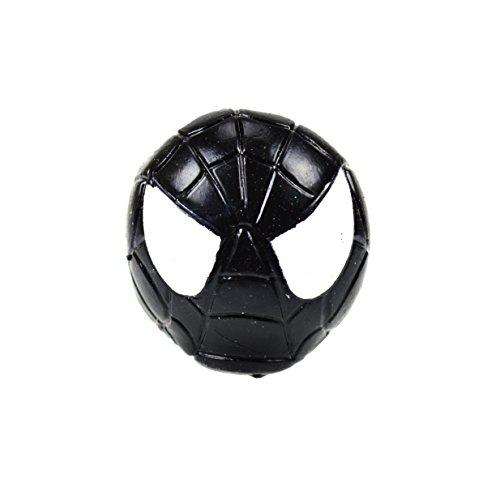Marvel Mashems Toys Spiderman and Super Heros Mashem 2-Pack