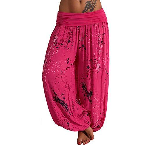 Pantalones Con Globos Ropa Y Complementos De Moda Fashicon Co