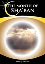 Month of Shaban