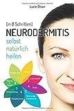 Neurodermitis – Plötzlicher Juckreiz am Morgen